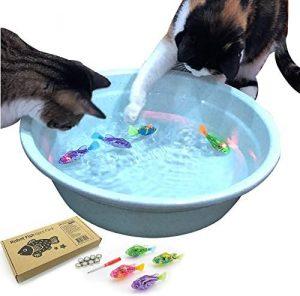 interactive-fish-toys-cats