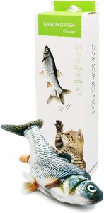 moving-fish-toy-cats